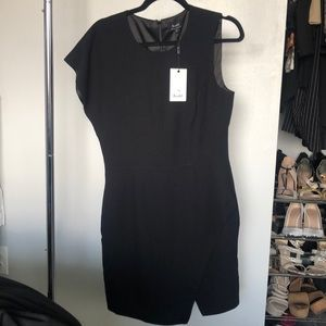 NWT Bardot dress